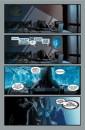 Ecco un'anteprima da Dark Avengers #15!