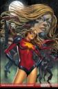 Anteprima dal secondo numero di Dark Avengers, la nuova serie Marvel!