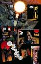 Ecco l'anteprima da Dark Avengers #3 uscito qualche giorno fa negli USA!