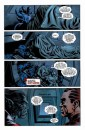 Ecco l'anteprima di Dark Avengers #7, attenzione spoiler!