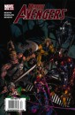 Ecco un'anteprima dal decimo albo dei Dark Avengers! Attenzione Spoiler!