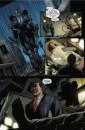 Ecco l'inizio dei Dark X-Men! Norman Osborn protagonista! Attenzione Spoiler!