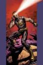 Ecco alcune cover di David Finch da Ultimate X-Men!