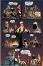 Ecco l'anteprima da Deadpool #28!