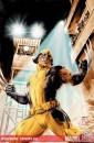 Ecco alcune cover di Doug Braithwaite da Wolverine!