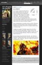 Ecco l'anteprima di Fantastic  Four# 567, attenzione Spoiler!