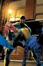Ecco alcune cover di Greg Land da una delle serie dedicate ai Figli dell'Atomo, gli X-Men!
