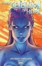 Ecco alcune cover di Greg Land dalla nuova serie mutante Generation Hope!