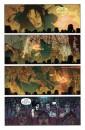 Ecco un'anteprima da Invincible Iron Man disegnato da Carmine Di Giandomenico! Attenzione Spoiler!
