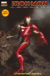 iron man, marvel comics checklist, spider-man