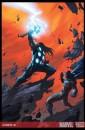 Ecco alcune cover dalla terza stagione degli Ultimates!