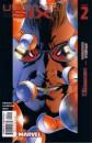 Ecco alcune cover di John Cassaday da Ultimate Six!