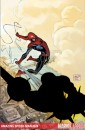 Ecco alcune cover disegnate da Lee Weeks da Amazing Spider-Man!