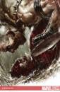 Ecco alcune cover di Marko Djurdjevic da Daredevil!