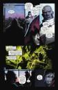 Ecco l'anteprima del secondo albo di Marvel Zombies 4!