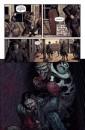 Ecco l'anteprima dal primo numero di Marvel Zombies #5!