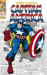 deadpool, hulk, marvel comics checklist