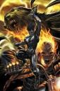 Ecco alcune cover di X-Force disegnate da Mike Choi!