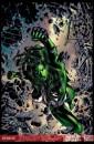 Ecco alcune cover della serie di She Hulk disegnate da Mike Deodato Jr.!
