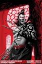 Ecco alcune cover di Mike Mayhew dagli X-Men!
