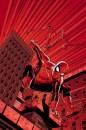Ecco alcune cover di Spider-Man del compianto Mike Wieringo!