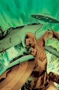 Ecco alcune cover di Capitan America di Mitch Breitweiser!