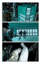 Ecco l'anteprima del primo numero di Nemesis di Mark Millar!