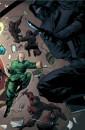 Ecco l'anteprima di New Avengers #5!
