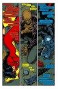 Ecco un anteprima da New Avengers #57 disegnato da Stuart Immonen! Attenzio Spoiler!