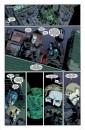 Ecco l'anteprima di New Avengers #61!