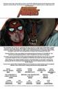 Ecco l'anteprima da New Avengers #62!