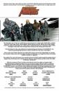 Ecco un'anteprima da New Avengers #63!