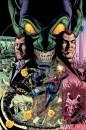 Ecco alcune cover di Amazing Spider-Man disegnate da Phil Jimenez!