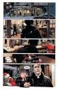 Punisher: Speciale di Natale - Anteprima