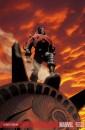 Ecco alcune cover del disegnatore Salvador Larroca direttamente dagli Ultimate X-Men!