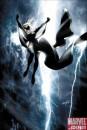 Ecco alcune cover degli X-Men disegnate dal bravissimo Salvador Larroca!