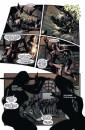 Ecco l'anteprima del primo numero di Secret Avengers!