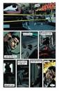 Ecco l'anteprima da Secret Avengers #5