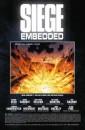 Ecco l'anteprima di Siege: Embedded #1!