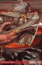 Simone Bianchi - Astonishing X-Men