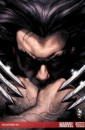 Le cover di Simone Bianchi - Warren Ellis: Astonishing X-Men Premiere
