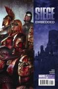adi granov, marvel comics anteprime, the siege,