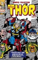 fantastici quattro, marvel comics checklist, war of kings