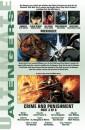 Ecco un'anteprima dal terzo numero Ultimate Comics Avengers 2! Attenzione Spoiler!