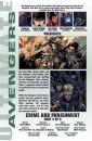 Ecco un'anteprima da quarto numero di Ultimate Comics Avengers 2! Attenzione spoiler!