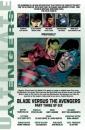 Ecco l\'anteprima da Ultimate Comics Avengers 3 #3!