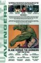 Ecco l\'anteprima del quinto numero di Ultimate Comics Avengers 3!