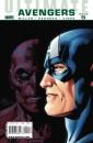 Ecco un'anteprima da Ultimate Comics Avengers #5!