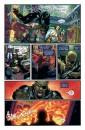 Ecco l'anteprima di Ultimate Comics: Enemy #2!