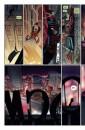 Ecco l'anteprima di Ultimate Comics Spider-Man #13 Attenzione Spoiler!